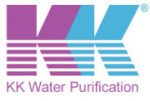 KK water LOGO web2 copy