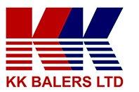KK Balers