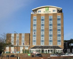 HolidayInnKenilworth